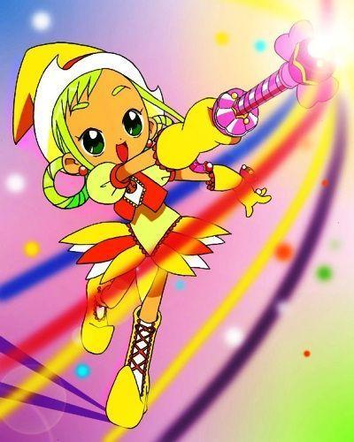 http://prettychan.p.r.pic.centerblog.net/untw1pw2.jpg